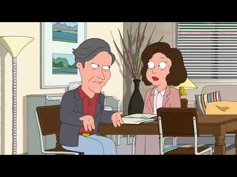 Family Guy Uncesored Clip - 17 from YouTube · Duration:  8 minutes 25 seconds