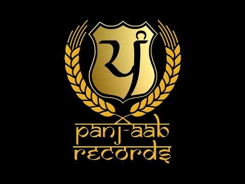 Goriye || Jalwe Di Bottle || Amrit Maan || Panj aab Vol 1 || Official Video 2014