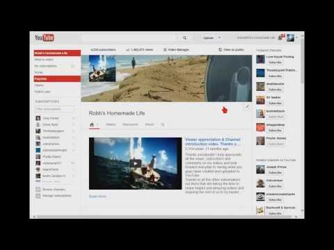 Top 3 ways to fix no sound or audio in youtube videos
