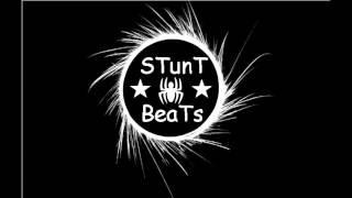 Stunt Beats   Free Electro House Beat