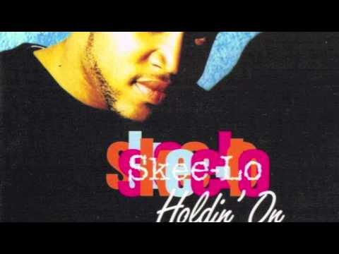 SkeeLo  Holdin On The Flip Da Scrip Remix