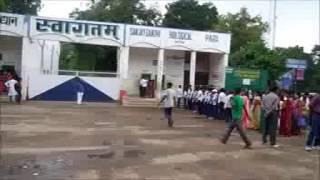 A Documentary on Patna Zoo
