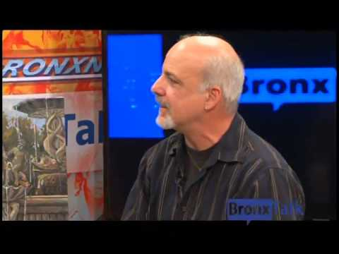 BronxTalk | Oct. 28th, 2013