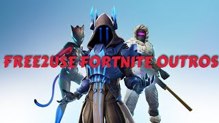 Top 6 Other Fortnite * FREE2USE * (NONCOPYRIGHT)