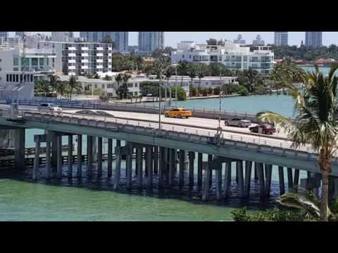 Miami Beach North  Bay Village  Navidad 2016