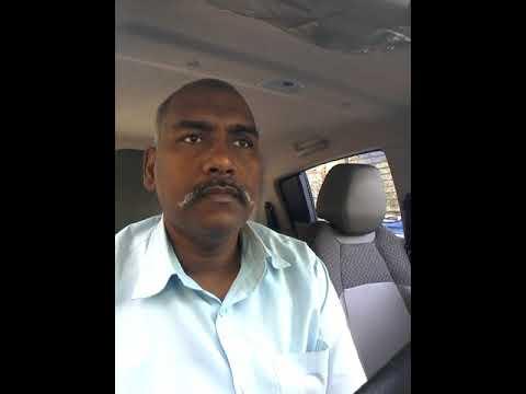 Ola Uber Chhodo Meru
