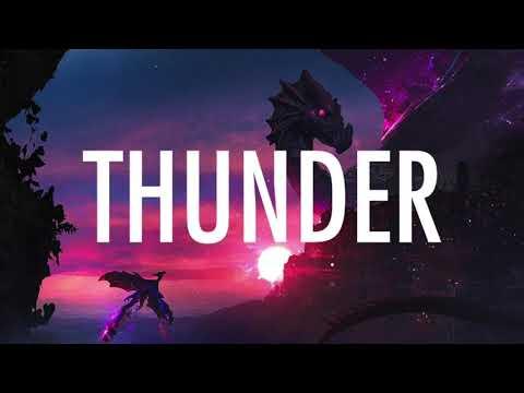 Imagine Dragons - Thunder (DCC Remix)