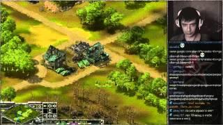 Sudden Strike Forever, Soviet Company, part 3