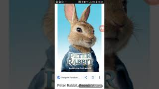 Have you seen this movie in theatres #113 thumbnail
