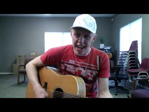 Red Dirt Road by Brooks & Dunn Cover