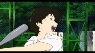Kashiwa Daisuke - Stella - Maniaki - Paranoia Drift