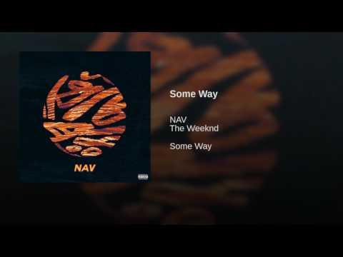 Some Way