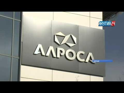 Эксперты подтвердили высокий рейтинг НПФ «Алмазная осень»