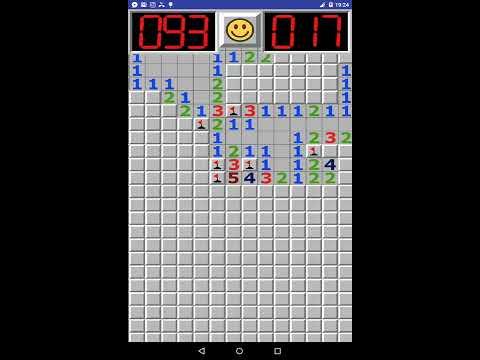 Игровые автоматы играть бесплатно без регистрации и смс демо