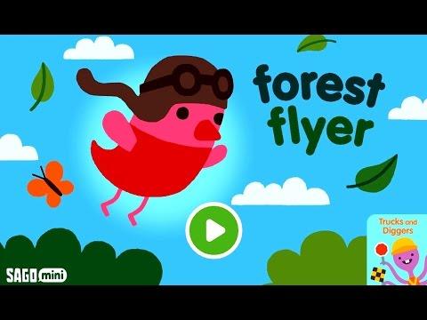 Смотреть мультфильмы онлайн бесплатно