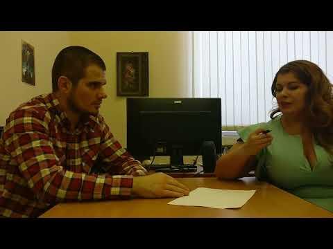 Мошенничество Банков, простым языком! Правовед Сибирь