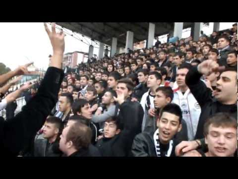 Bursaspor Maçı Alem Gençlik