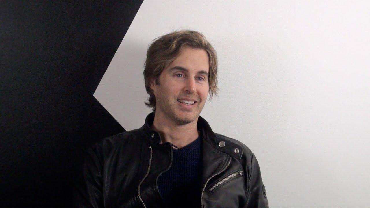 Greg Sestero