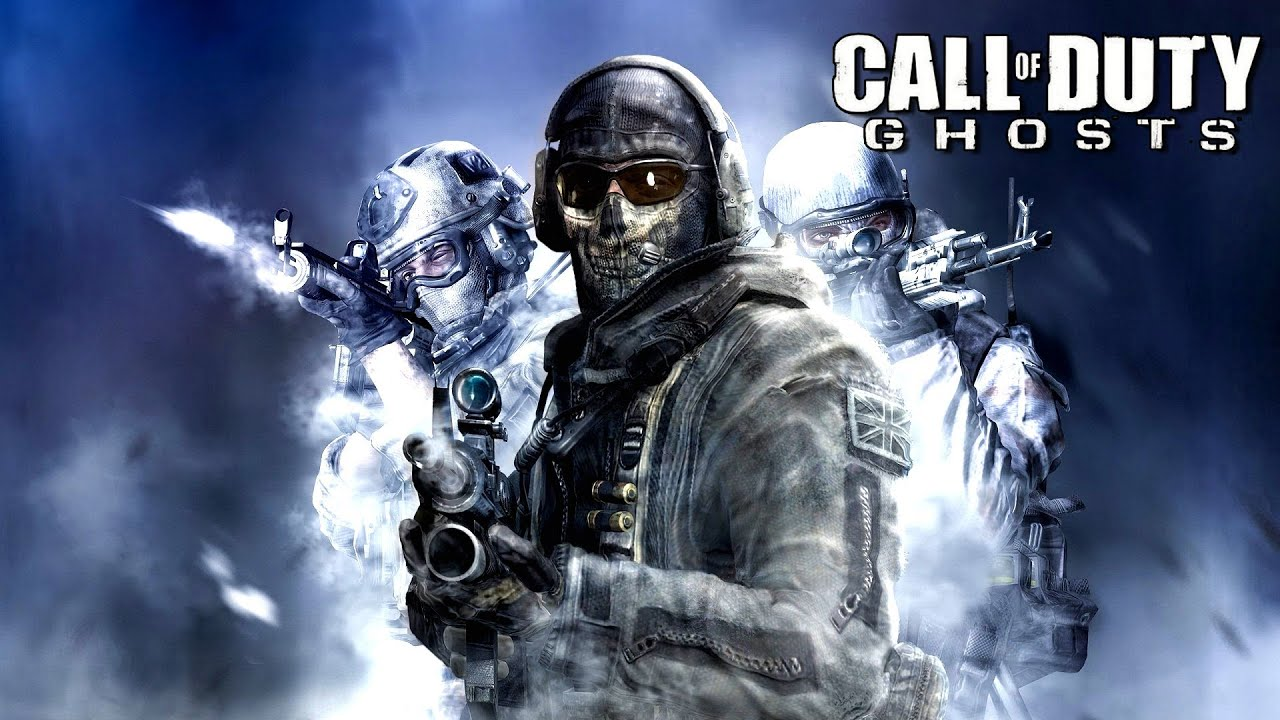 Call of duty ghosts team multiplayer livestream cod ghosts call of duty ghosts team multiplayer livestream cod ghosts gameplay online cod multiplayer youtube sciox Images