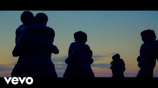 Agoria - Embrace ft. Phoebe Killdeer