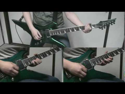 system-of-a-down-soldier-side-guitar-cover-susumetal