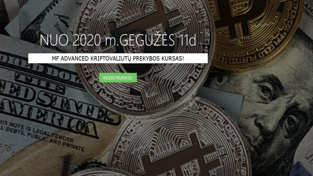 bitcoin ethereum litecoin ir bitcoin pinigai