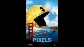 Pixels-download completo e dublado