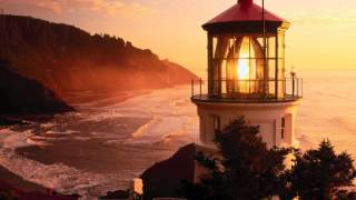 Marc Austin - Lighthouse