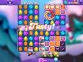 Candy Crush Friends Saga Level 1189