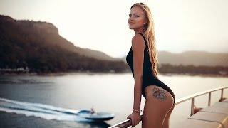 Скачать DJ Ivan Scratchin Natasha Rostova Sex House Music DJ Mexx DJ Kolya Funk Mash