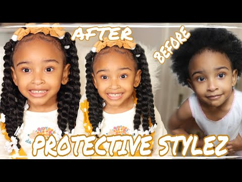 protective-crochet-hairstyles-for-little-girls|-ft.-journee-b.