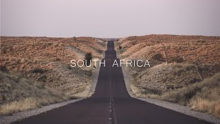 Ep 13: South Africa - Travel video (GH5)