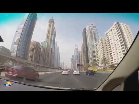 CHEAP HOLIDAY HOTEL - Trip to DUBAI