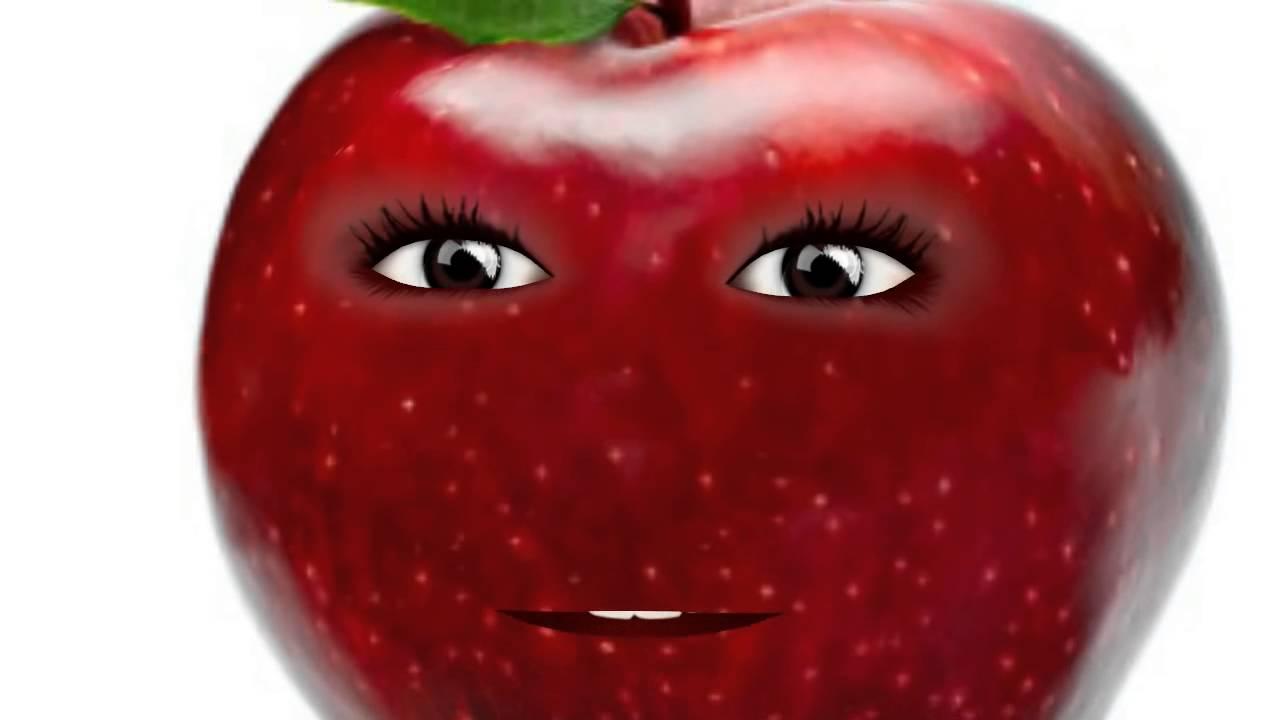 propiedades de las frutas la manzana las manzanas y sus