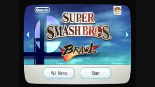 HMN   Install the Homebrew Channel on Wii U or Wii Smash Stack