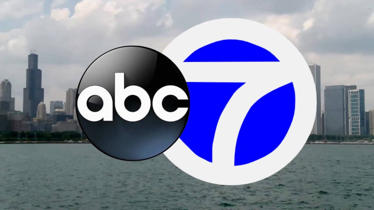 Abc7 chicago ident 3 youtube abc7 chicago ident 3 sciox Image collections