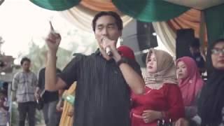 Download lagu Hijau Daun ft Emak emak Sesuatu Yang Sempurna MP3