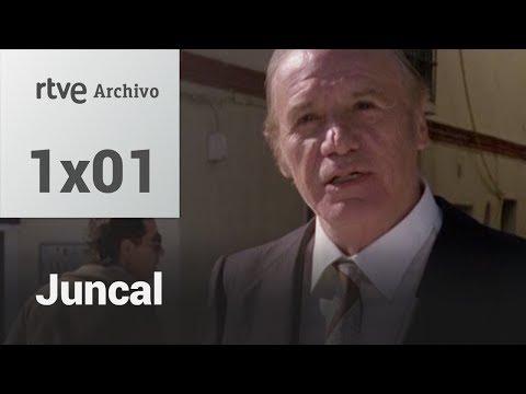 Juncal: Capítulo 1 | RTVE Archivo