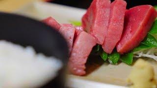 tabelog-ep-4-일본에서-우연히-만난-사시미-7000원-정식-i-매일-메뉴가-달라지는-숨어-있는-맛집