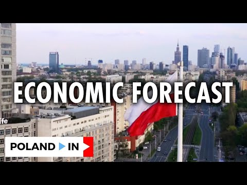 ECONOMIC FORECAST FOR POLAND – Poland In
