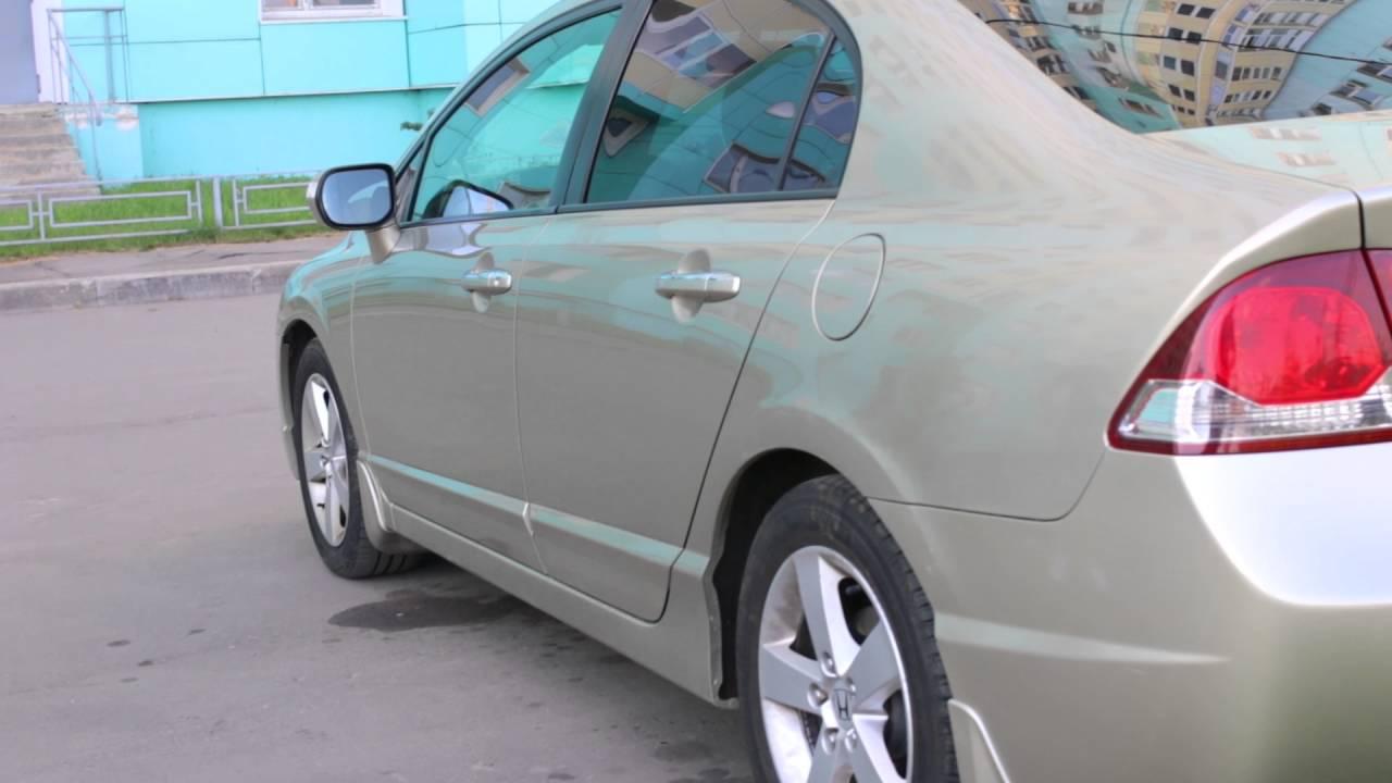 Авито авто с пробегом москва на http://buy-car.su/ - YouTube