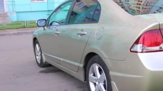 видео Выкуп битых автомобилей в Королёве