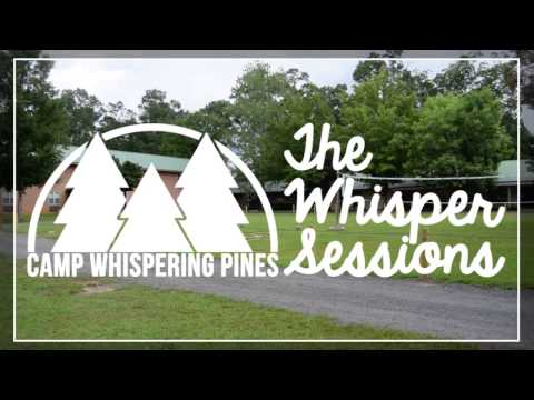 Camp Whispering Pines presents with DJ Cole: The Whisper Sessions featuring Garrett Romine