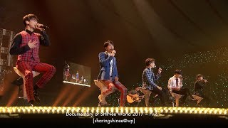 From SHINee The Best From Now On.