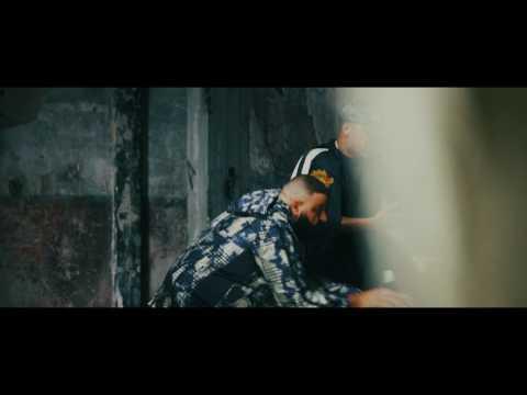 DJ Khaled   It's Secured Feat  Nas & Travis Scott  BTS Clip