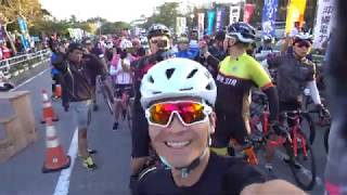 Tour de Okinawa 2019 by ESCAPE sport travel
