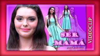 Canción: Ser mamá - Videoclip - Flos Mariae