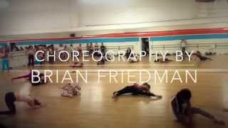 Brian Friedman's Human at WCDT(Brian Friedman's Human at WCDT Select Group Choreographed by the phenomenal @brianfriedman #brianfriedman Make sure you subscribe to his channel ..., 2014-06-16T19:21:08.000Z)