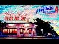 Joe Lamont - Pride And Joy (FULL SONG) *1988* [A Nightmare On Elm Street 4 Soundtrack]