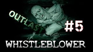Play with Ch1ba - Outlast - Whistleblower - #5 Бубенчики 18+(, 2014-05-14T15:50:49.000Z)